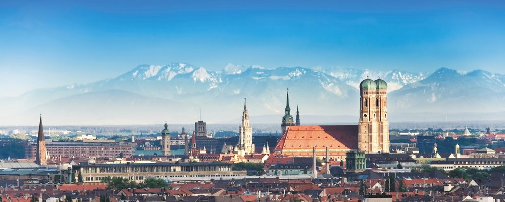 4_Munich.jpg