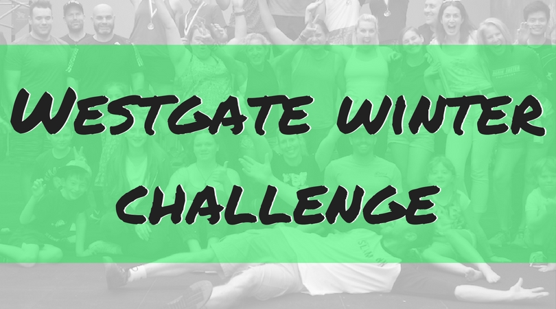 Westgate winter challenge - July v2.jpg