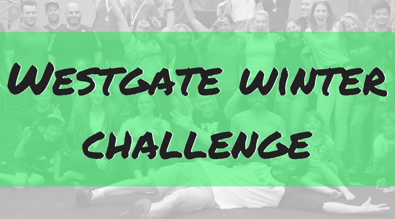 Westgate winter challenge - July v2.jpg