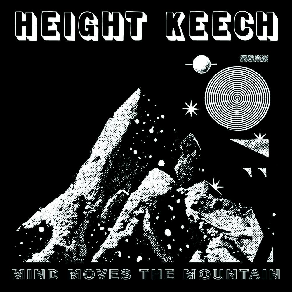 HEIGHT-KEECH-FINAL-COVER-MED.jpg