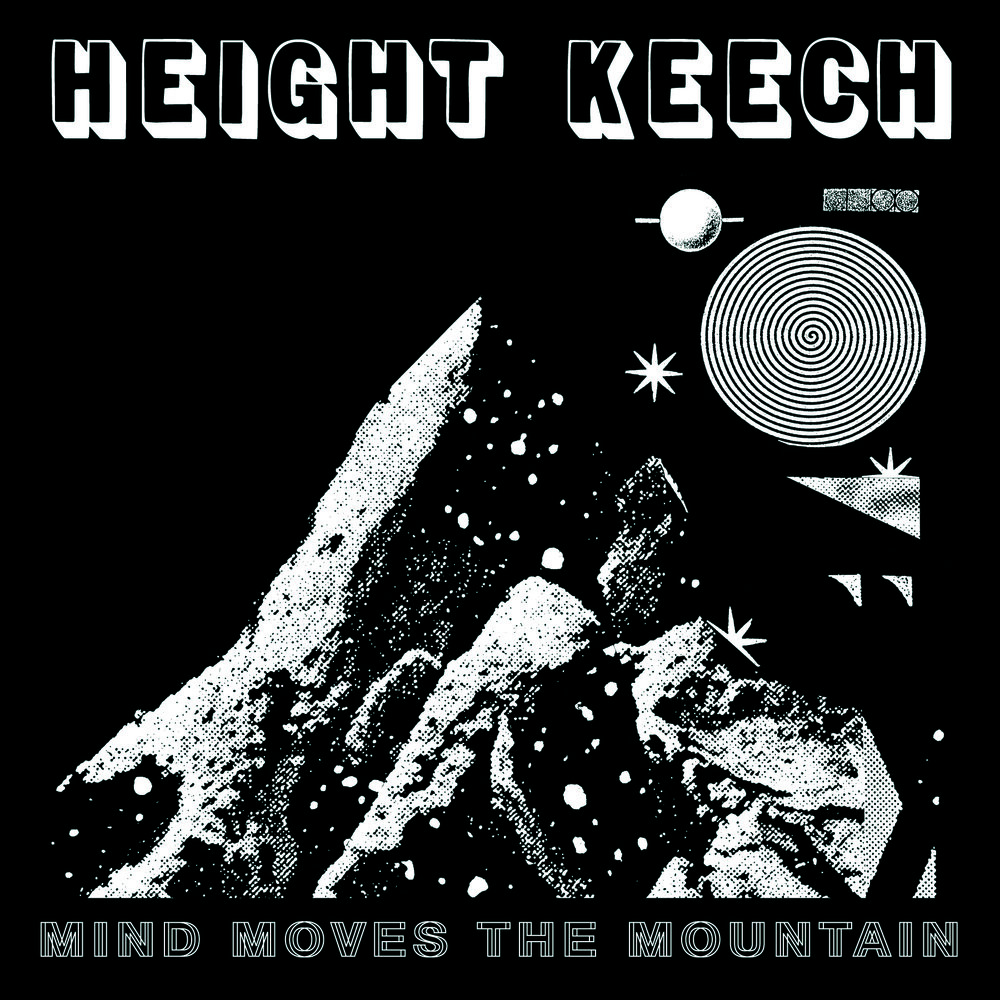 HEIGHT-KEECH-FINAL-COVER-MED.jpg