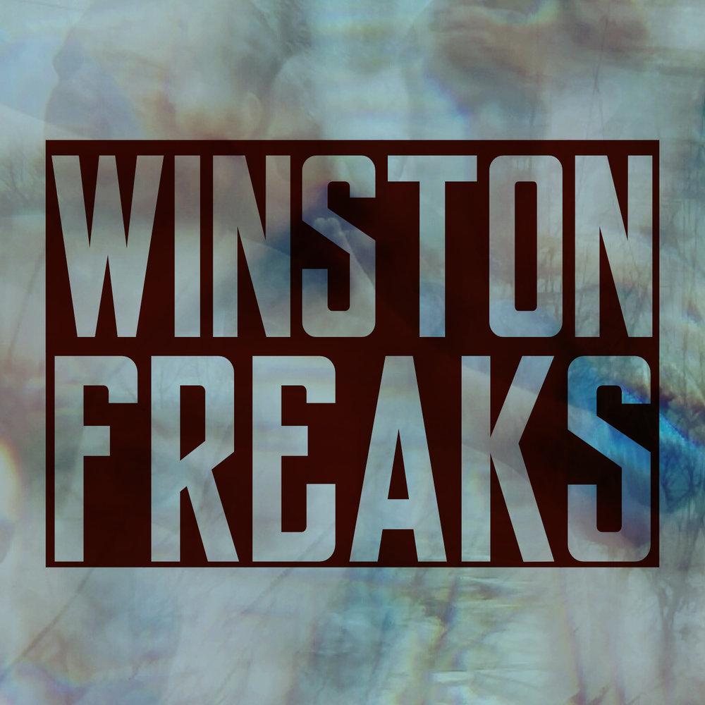 WINSTON-1.jpg