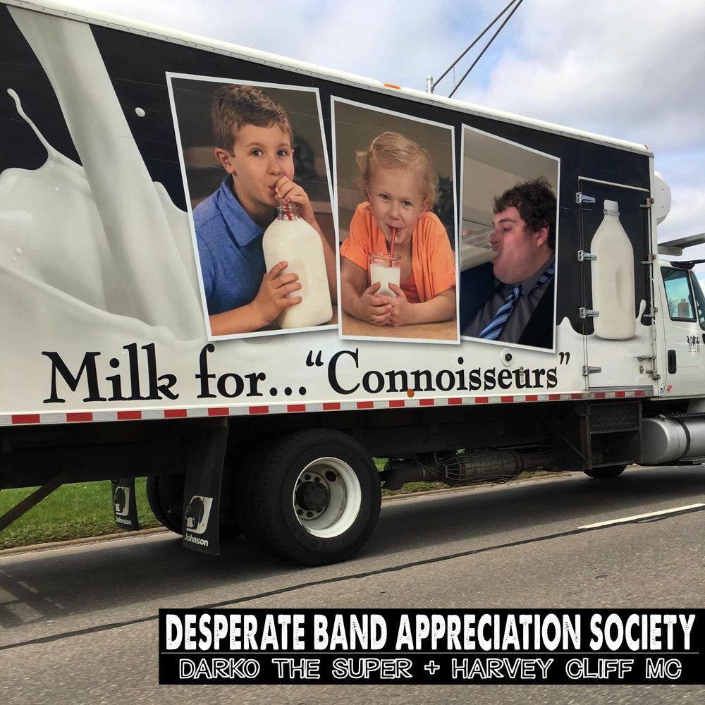 milkshakes-2.jpg