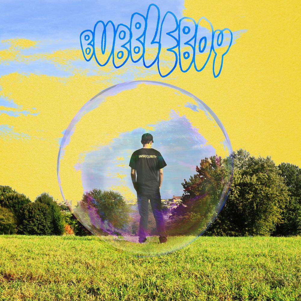 bubbleboycoverYELLOW1500.jpg
