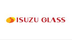 isuzuGlass.jpg