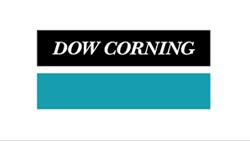 dowCorning.jpg