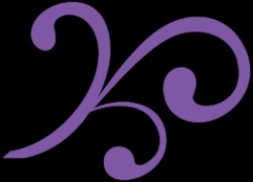 RisaBranch-Logo-Flourish-Purple.png