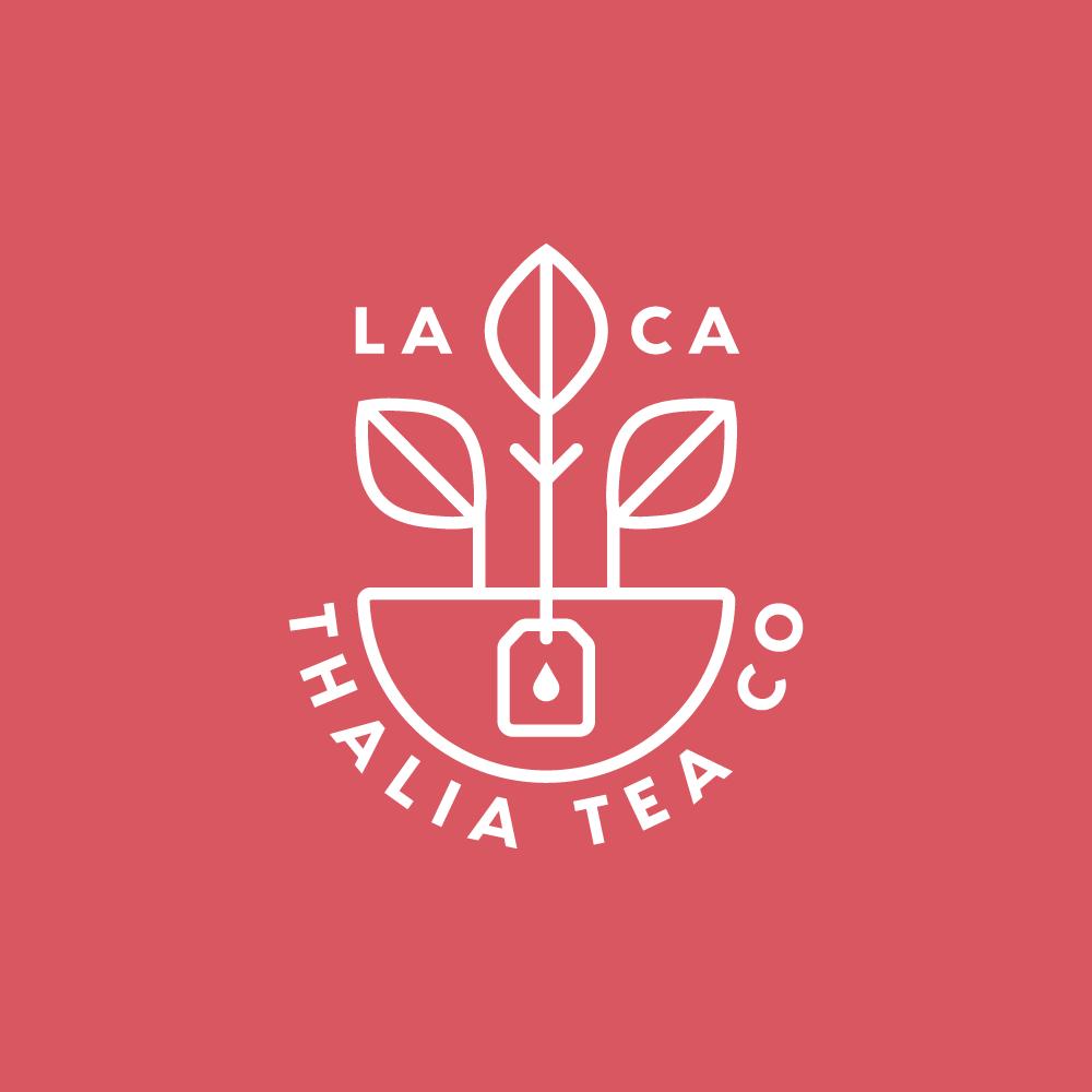 tea insta.png