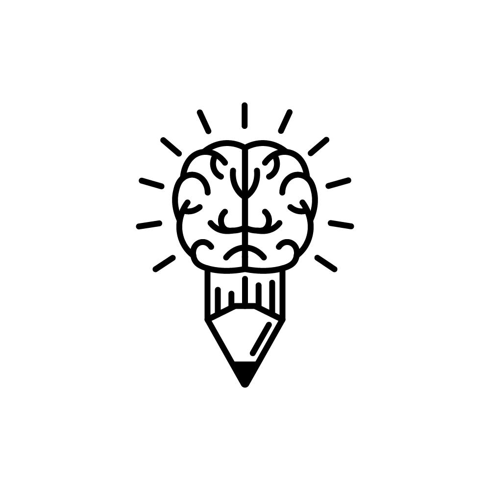 writer logo insta .png