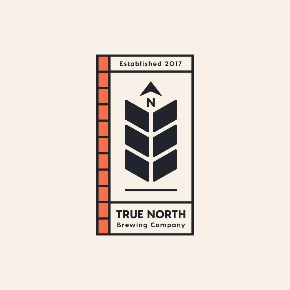 true north logo web.png