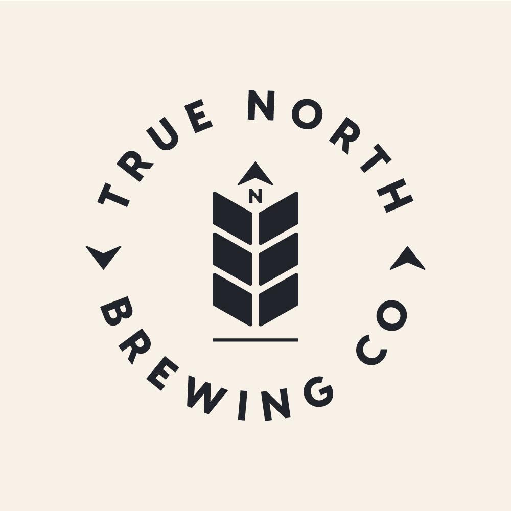 beer badge web.png