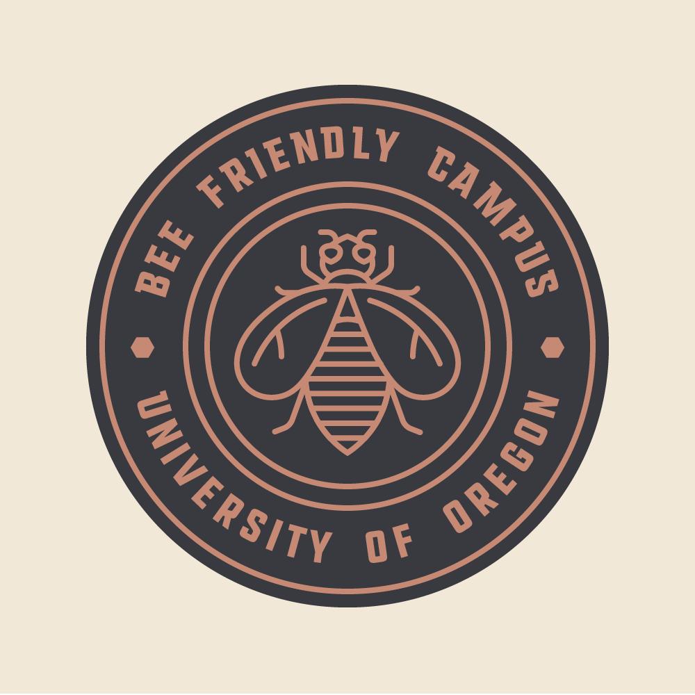alternate bee logo web.png