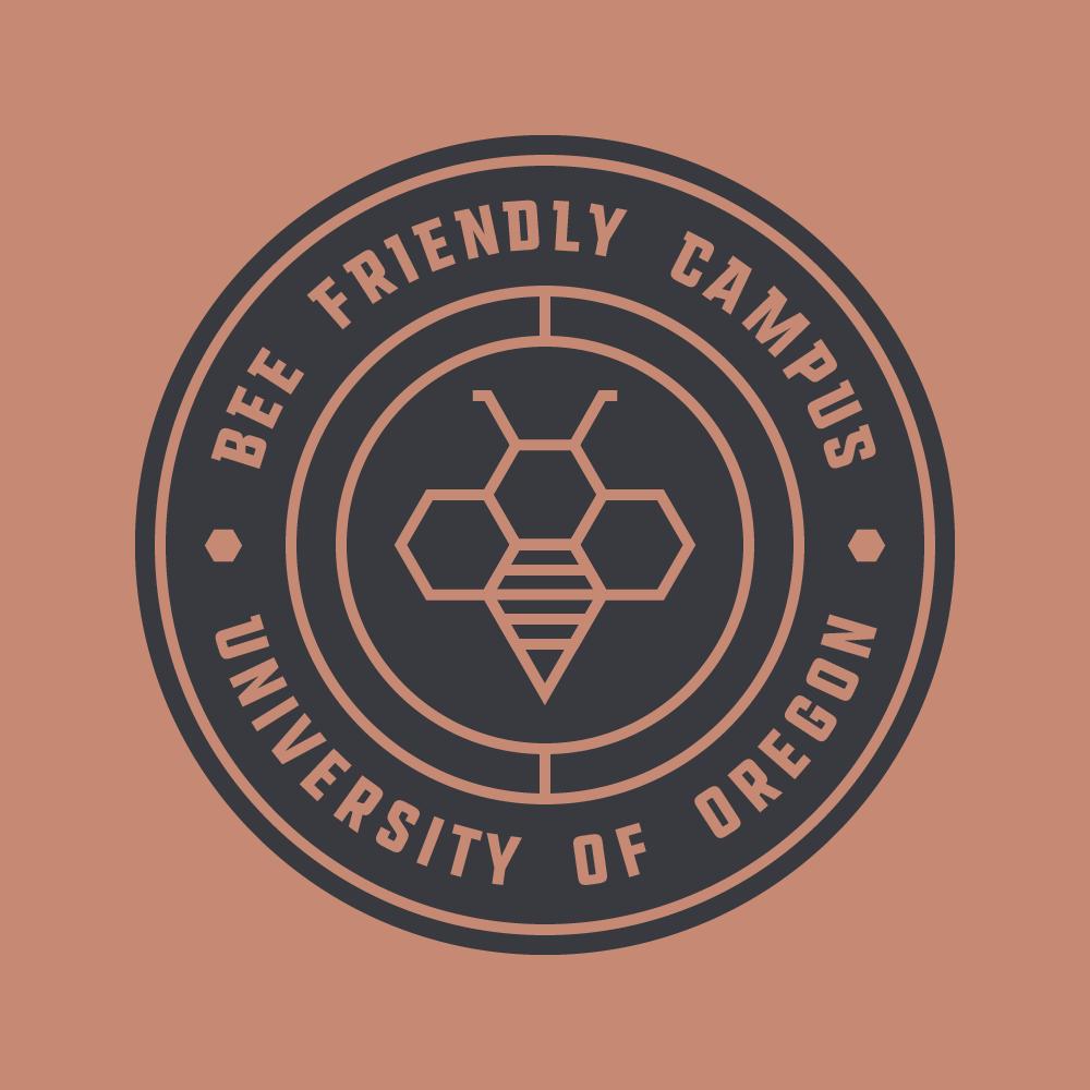 bee badge web.png