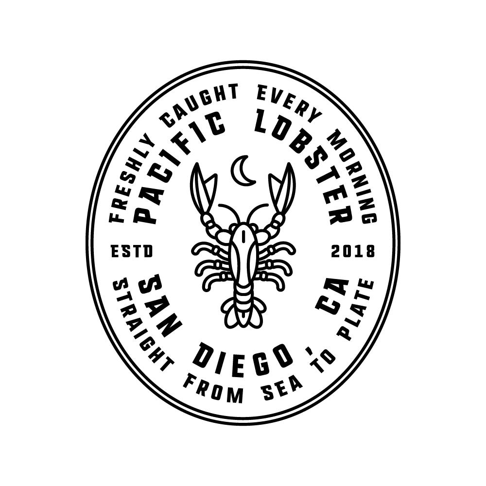 lobster badge insta.png