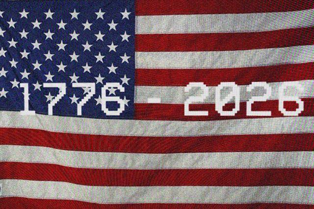 I MADE THIS AS A REMINDER THAT THE AVERAGE LIFESPAN OF AN EMPIRE IS 250 YEARS #happymemorialday #memorialdaysale #prepostamerica #makenativeamericagreatagain #airforcebrat #globalcitizen #fucknationalism #fakepatriotism #fakecountry #everythingismadeup #playpretend #postamericafinnabelit