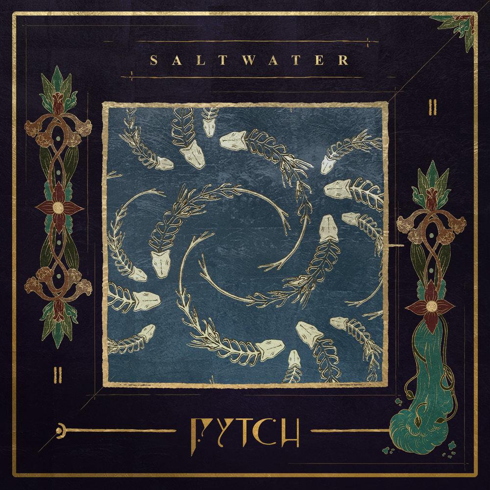 1500x1500_Fytch-Saltwater.jpg