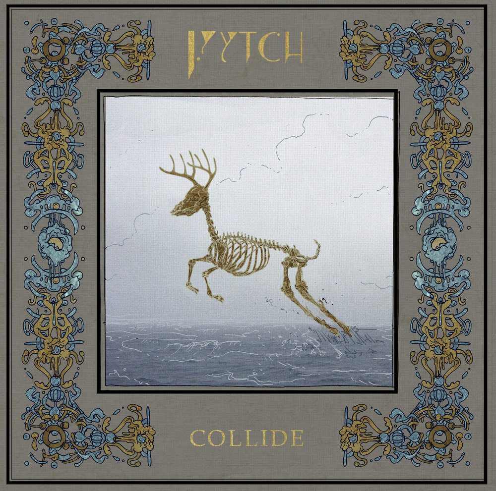 [FY014] COLLIDE_ARTWORK.jpg