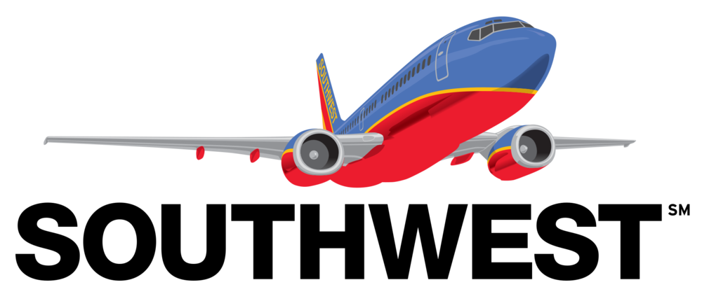 Southwest-Airlines-Logo.png