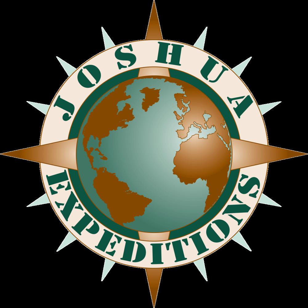 JE-Logo-web.png