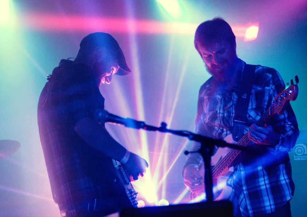 Nick and Brian Hodis.jpg