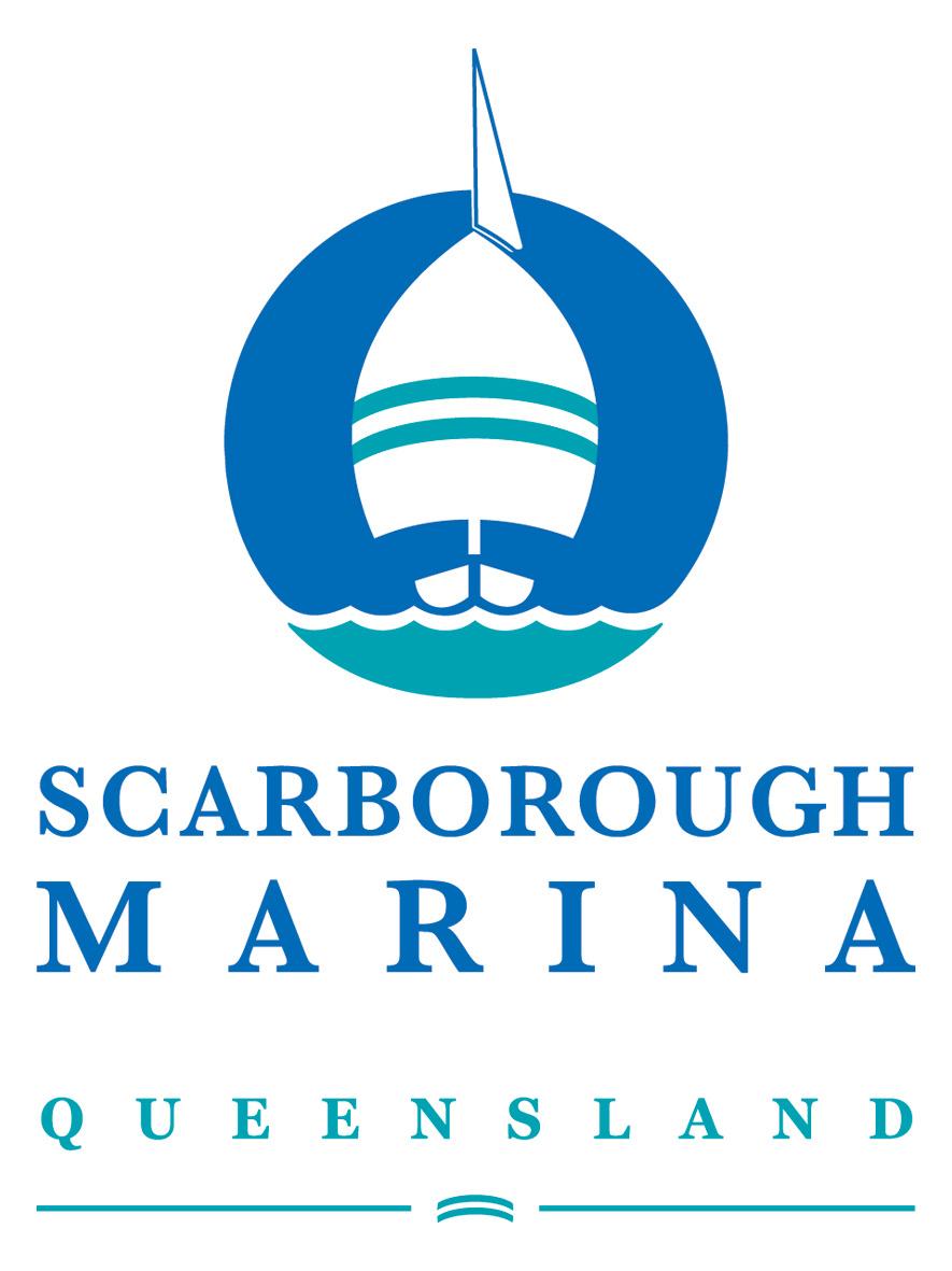 Scarborough Marina