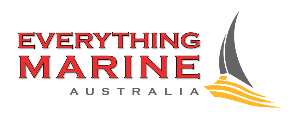 Everything Marine
