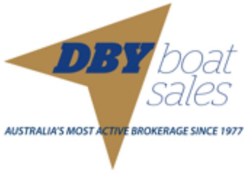 DBY Boat Sales