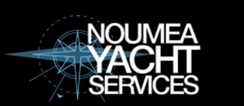 Noumea Yacht Services