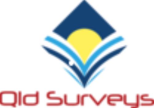 Qld Surveys