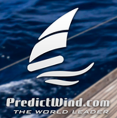 PredictWind