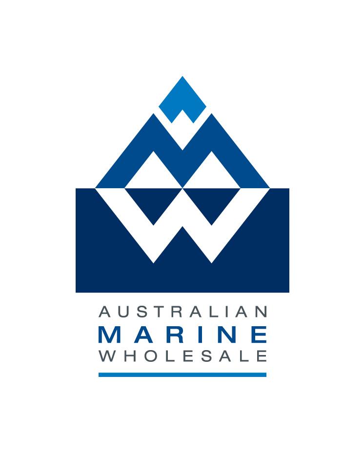 AWM-logo.jpg
