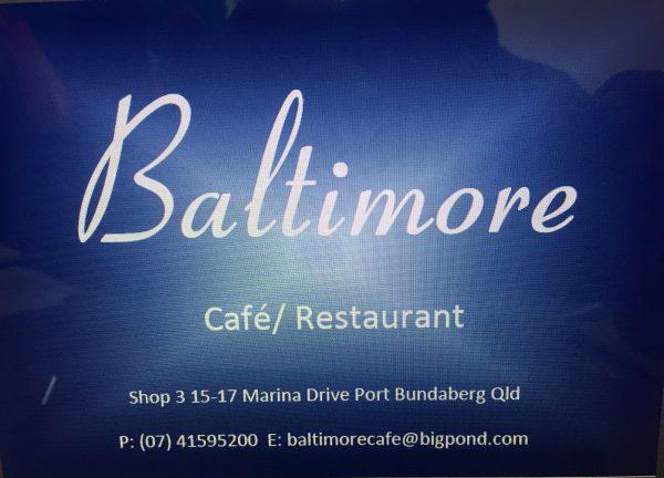 Baltimore-Logo-e1487743471524.jpg