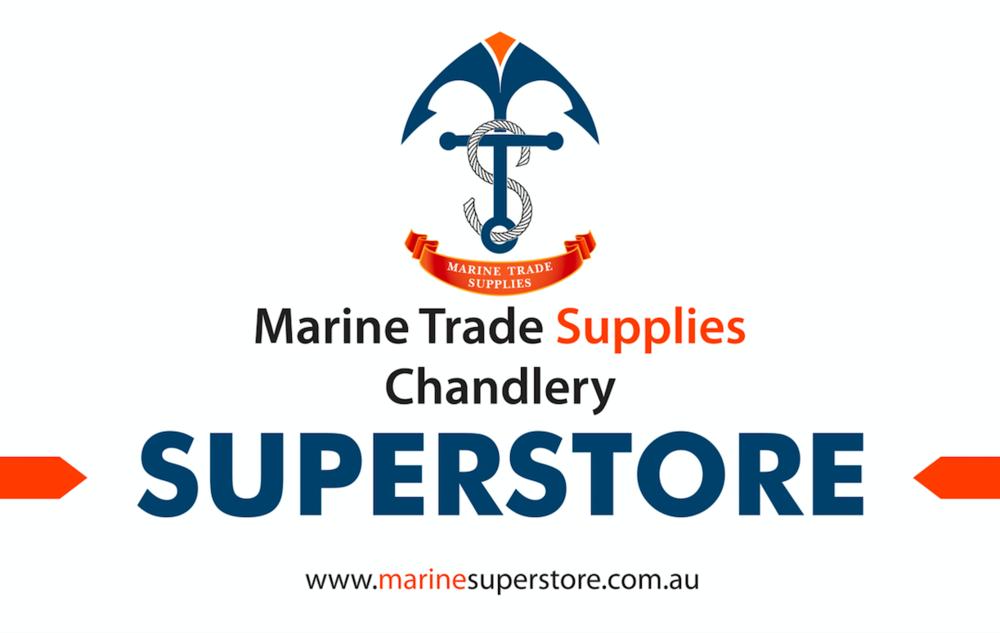 www.marinetradesupplies.com.au