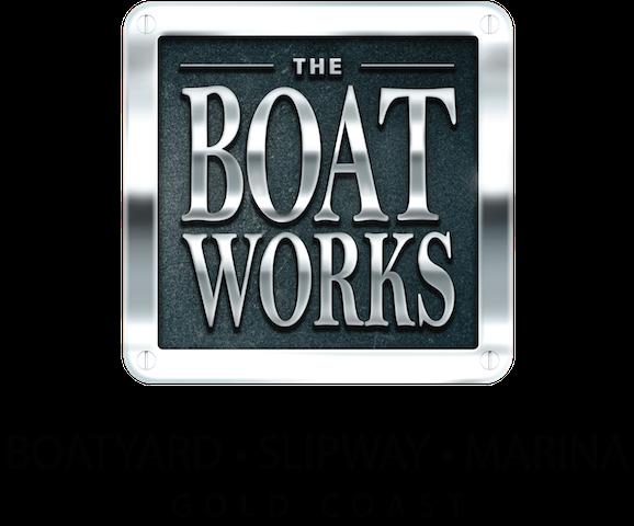 www.theboatworks.com.au