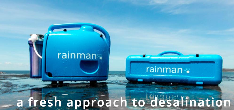 Rainman Image.png