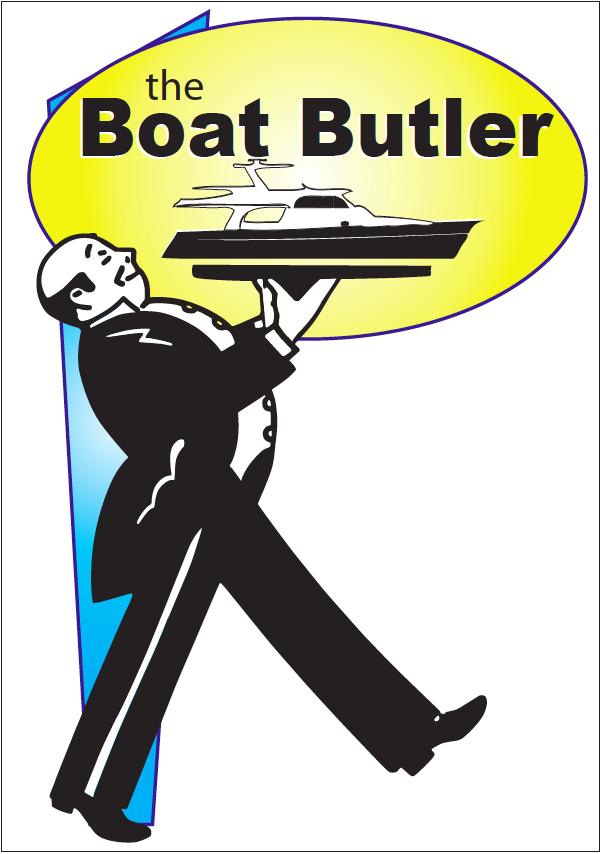 Boat Butler Logo ss.png