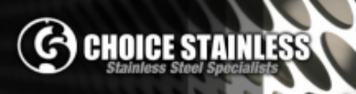 Choice-Stainless logo 3.png