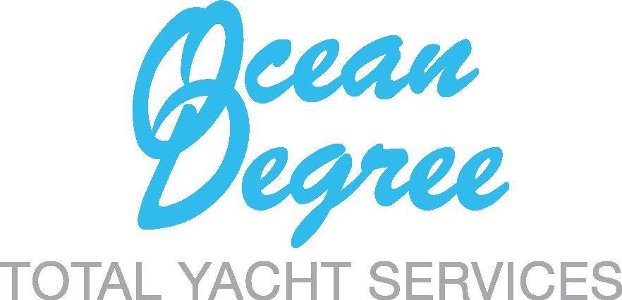 Ocean Degree.Logopng.png