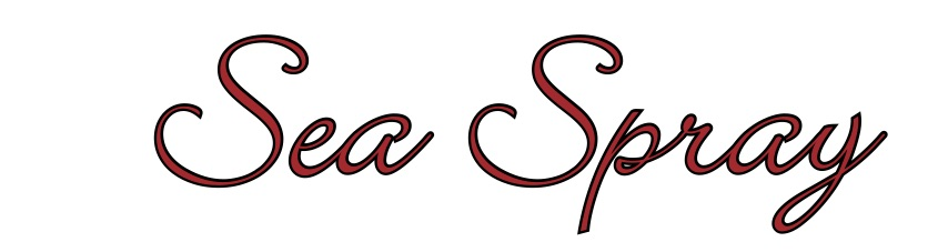 Seaspray-Logo.jpg