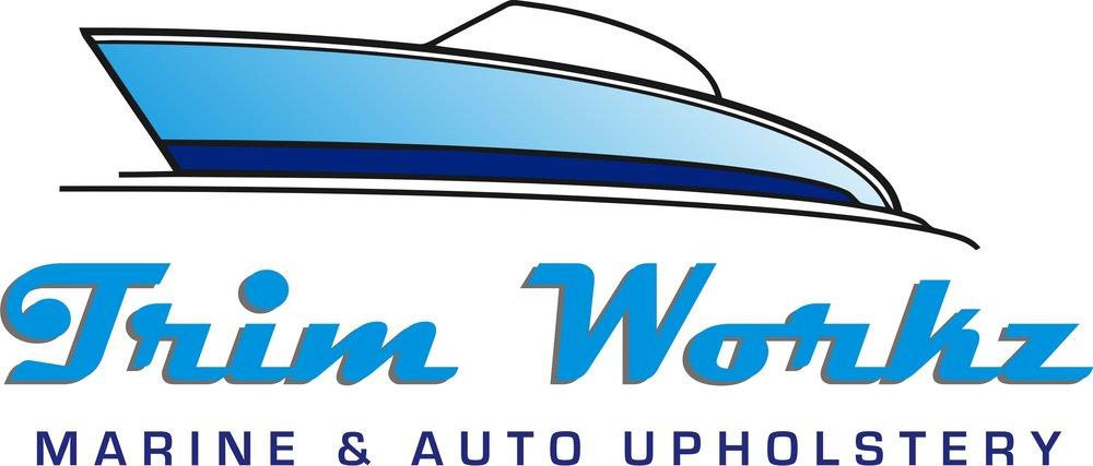 TrimWorkz logo.jpg
