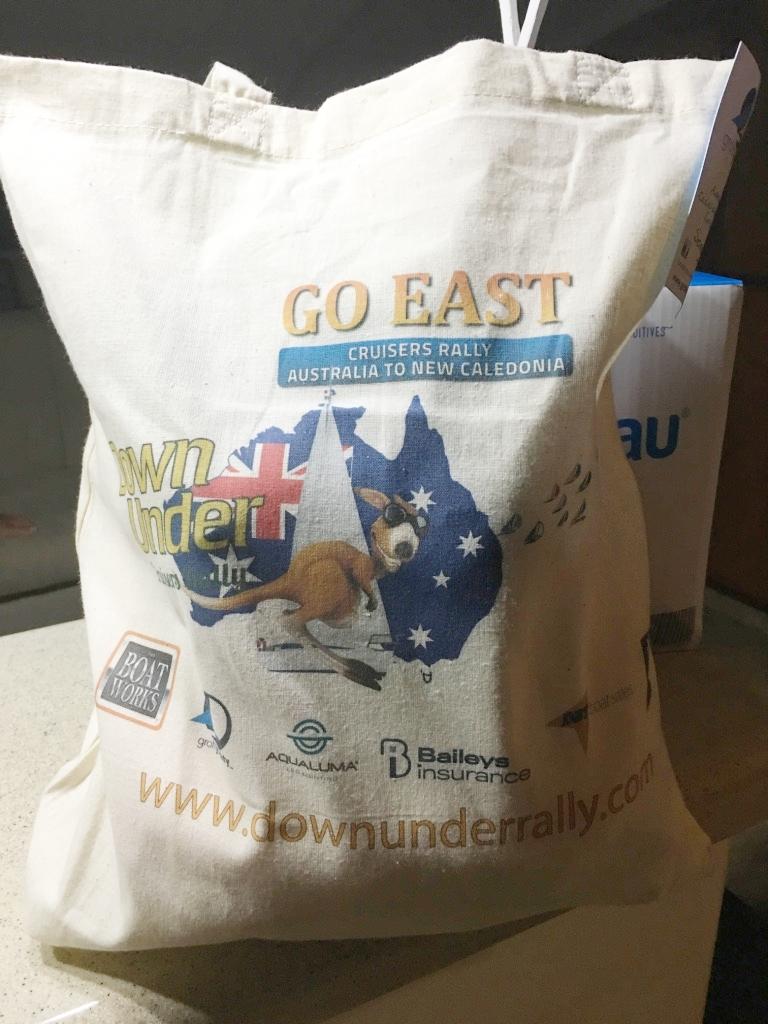 East 17 Goodies bag fr.jpg