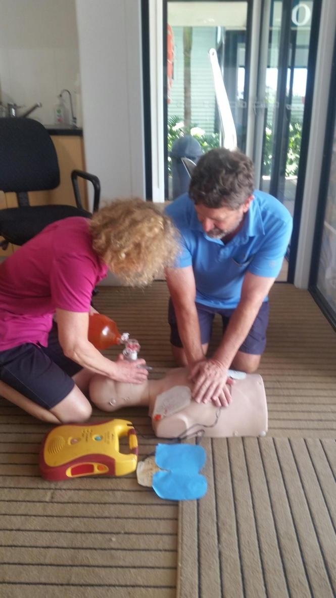 First Aid5.jpg