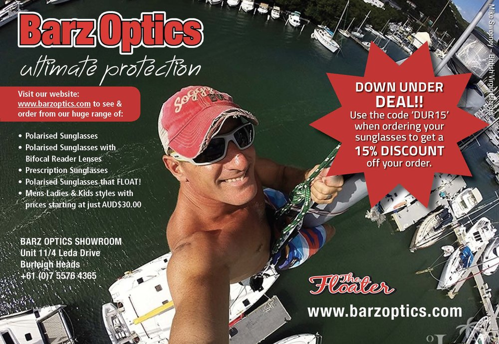 Barz Optics_Half Page Ad_Final 2018.jpg