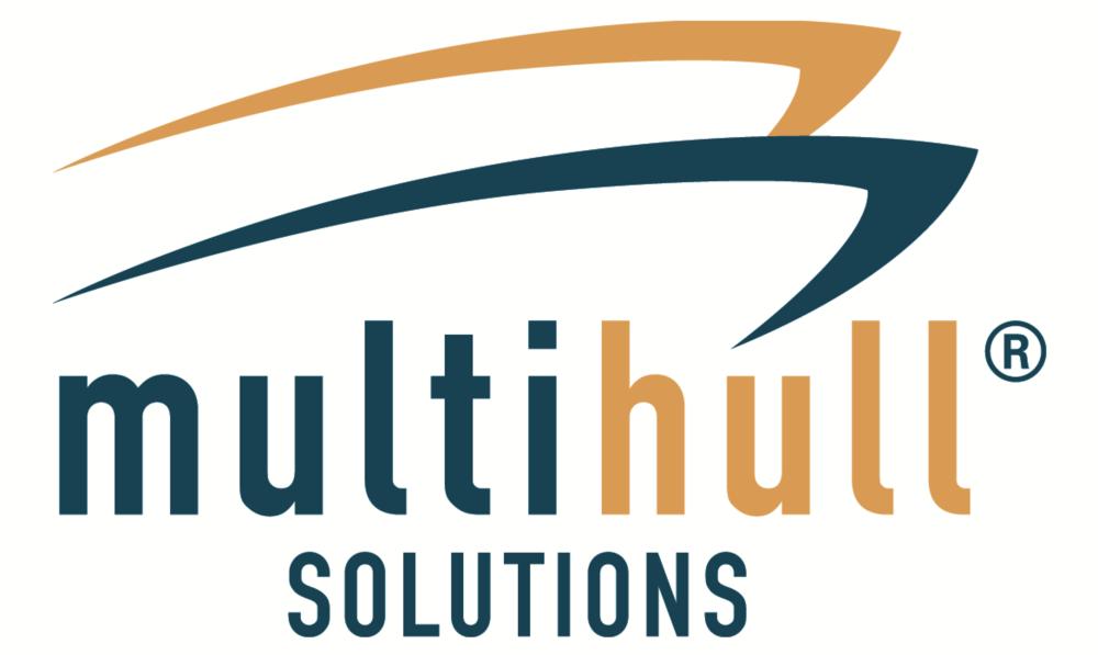 Multihull Soulutions