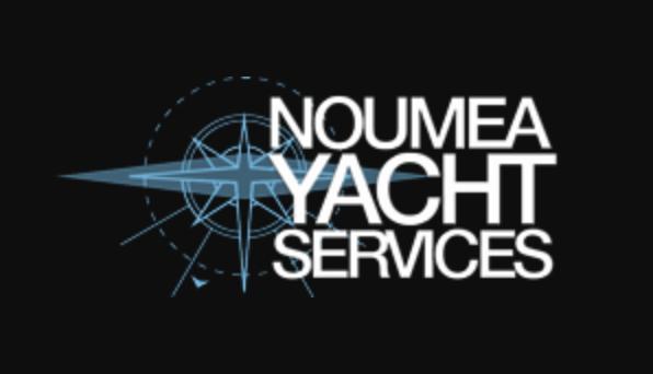 Noumea Yacht Services.png