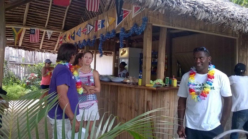 Vanuatu Yacht Services Office.jpeg