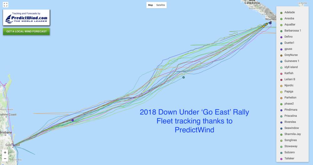 GE Predictwind Fleet track_2018.png
