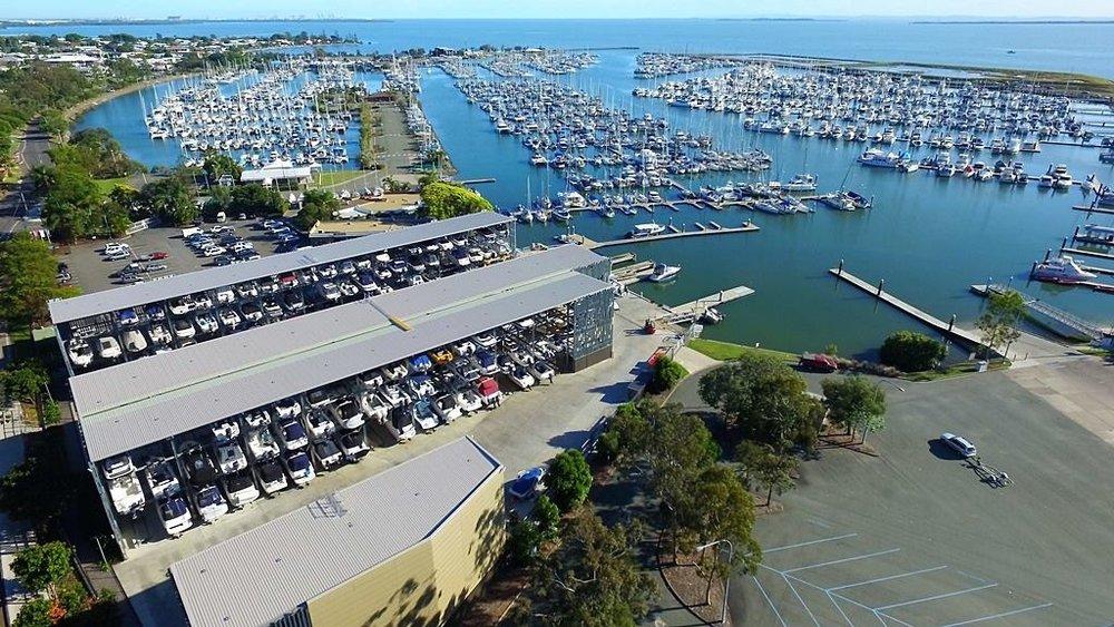 East Coast Marina FB.jpg
