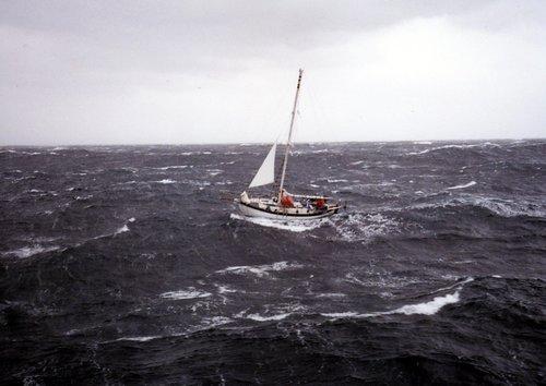 Yacht+Offshore.jpg