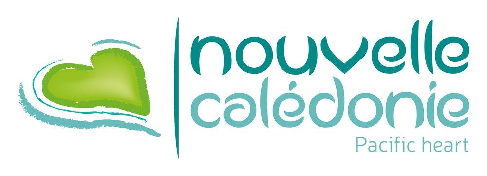 Logo NCTPS_2016_EN-01.jpg